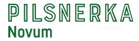 logo pilsnerka
